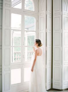 Miguel Varona, Spain wedding photographer_05
