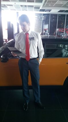 Roly-poly   TV series, dir. Roman Prosvirnin. Role: Manager Auto Show   Actor: Alexey Molyanov   www.AlexeyMolyanov.com   Business queries : mail@alexeymolyanov.com Tv Series, Roman, Actors, Suits, Business, Mini, Suit, Store, Wedding Suits