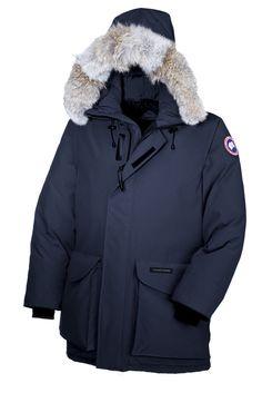 Canada Goose hats online fake - Canada Goose Calgary Jacket Green Mens   Canada Goose   Pinterest ...