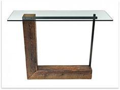 1/2 bath table? $790