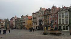 Poznan-i VB