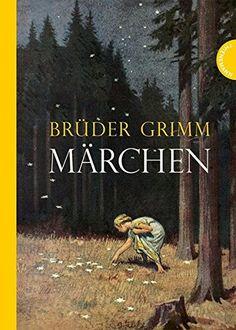Mrchen #rchen German Fairy Tales, Grimm Fairy Tales, Handmade Gifts For Boyfriend, Brothers Grimm, Star Children, Film Books, Happy Endings, Conte, Movies