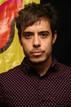 Jose Madero (PXNDX)