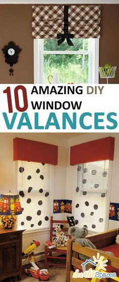 622 Best Diy Crafts Images Bricolage Diy Ideas For Home Do It