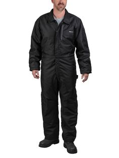 308 Best Quot Insulated Coveralls Amp Bibs Quot What Real Men Wear