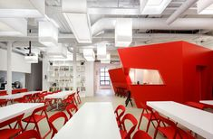 Google Image Result for http://retaildesignblog.net/wp-content/uploads/2012/12/BBDO-Group-Office-by-Nefa-Research-Moscow.jpg