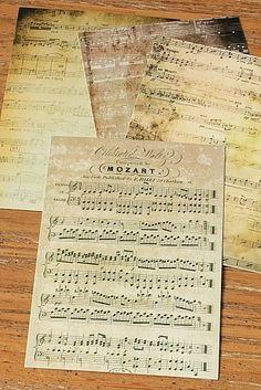 Classic music