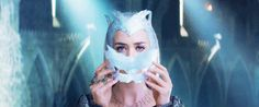 Image result for freya ice queen
