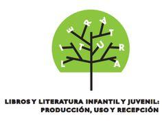 GRETEL. lITERATURA INFANTIL A LA UAB Logo Master LIJ Producción uso y recepción