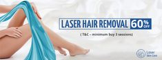 Off on Laser Hair Removal Laser skin care clinic Dubai offering comprehensive range of new Lasers treatments and options. Permanent Laser Hair Removal, Laser Skin Care, Botox Injections, Skin Care Clinic, Unwanted Hair, Skin Care Treatments, Ingrown Hair, Good Skin, Dubai Offers
