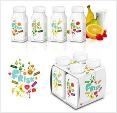 http://dzineblog.com/2009/01/packaging-design-inspiration-part-3.html