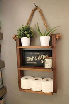 Rustic Ladder Shelf Wood and Rope Shelf Farmhouse&; Rustic Ladder Shelf Wood and Rope Shelf Farmhouse&; Julia Karwe juliakarwe DIY Möbel Rustic Ladder Shelf Wood and Rope Shelf […] furniture shelves Rustic Ladder, Rustic Farmhouse Decor, Rustic Decor, Rustic Wood, Modern Rustic, Modern Farmhouse, Rope Ladder, Farmhouse Style, White Farmhouse