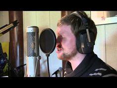Geef Kleur (videoclip) - YouTube
