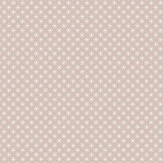 http://de.dawanda.com/product/57785255-Tilda-Baumwollstoff-Nina-sand-NEU