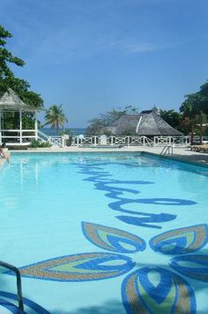 f4b8580716038 SANDALS MONTEGO BAY - Updated 2018 Prices   Resort (All-Inclusive) Reviews ( Jamaica) - TripAdvisor