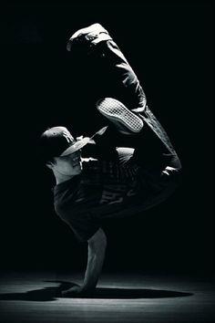 Gamblerz Dance Art, Dance Music, Hip Hop Dance Moves, Urban Dance, Dance Magazine, Action Images, Best Hip Hop, Breakdance, Dance Movement