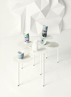 Origami style #origami #japanese #fusion #scandinavia #design #inspiration