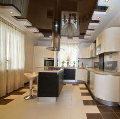 193 best ceilings look up images ideas ceiling decor diy ideas rh pinterest com