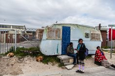 Khayelitsha Photo by Jake Salyers Cape Town, Geography, South Africa, Landscapes, Street View, Photo And Video, City, World, Places