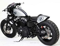 ThunderbikeCafeRacer2