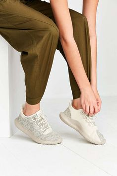 womens adidas tubular shadow trainers