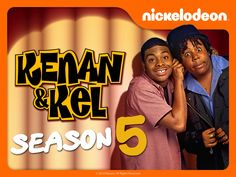 Watch Kenan And Kel Movie. The Rockmores set out on a family road trip with an uninvited Kel stashed in the trunk. While camping out in the woods, Kenan has a scary encounter with a mysterious, shadowy figure. Comedy Movies, Horror Movies, Kenan E Kel, 2000s Kids Shows, Teen Series, Two Heads, Family Road Trips, Fantasy Movies, Family Movies