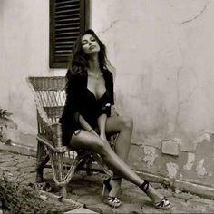 Risultati immagini per sensualità красивые голые девушки   красивые обнаженные женщины   эро фото   эротические фото красивые