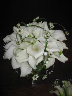 Kwiaciarnia Grota,carrefur