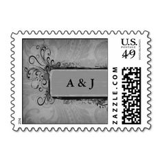 =>>Cheap          vintage gray wedding postage stamps           vintage gray wedding postage stamps Yes I can say you are on right site we just collected best shopping store that haveThis Deals          vintage gray wedding postage stamps Here a great deal...Cleck Hot Deals >>> http://www.zazzle.com/vintage_gray_wedding_postage_stamps-172005468245595352?rf=238627982471231924&zbar=1&tc=terrest