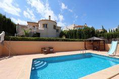 Villa in Castalla  Details zum #Immobilienangebot unter https://www.immobilienanzeigen24.com/spanien/comunidad-valenciana/03420-castalla/Villa-kaufen/27405:806406151:0:mr2.html  #Immobilien #Immobilienportal #Castalla #Haus #Villa #Spanien