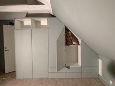 Divider, Garage, Room, Furniture, Home Decor, Carport Garage, Bedroom, Decoration Home, Room Decor
