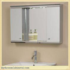 Best Photo Gallery Websites Mirror Bathroom Medicine Cabinet