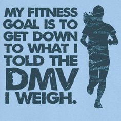 Fitness, Health & Well-Being | Hilarious Weight-Loss Quotes to Instantly Feel Better About Your Diet | POPSUGAR Fitness
