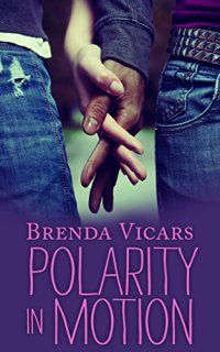 a Rafflecopter giveaway You can learn more about these authors here: Raye Wagner Brenda Vicars
