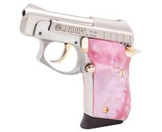 Would be good for a bra holster gun