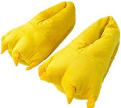online shopping for MizHome Unisex Soft Paw Claw Home Slippers Animal Costume Shoes from top store. See new offer for MizHome Unisex Soft Paw Claw Home Slippers Animal Costume Shoes Cute Slippers, Kids Slippers, Bowser Costume, Dinosaur Claw, Monster Slippers, King Koopa, Animal Halloween Costumes, Deer Pattern, Zapatos
