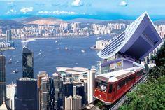 Book Hong Kong Tours & Things to do in Hong Kong - View All Tours ...