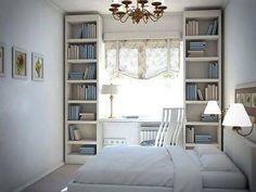 Decorar bonito sector de ventana. - Zhaklin Kulyabina - Google+