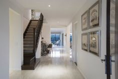 Porter Davis Homes - House Design: Forsyth