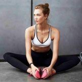15 habits of healthy women