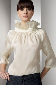 http://www.starstyle.com/loeffler-randall-ruffle-collar-blouse-pic73600.jpg