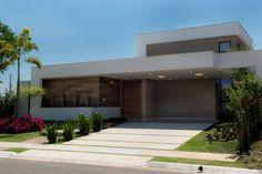Projetos Residenciais em Taubaté, Caçapava e Pindamonhangaba