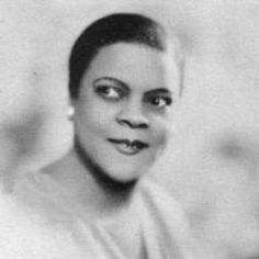 Image result for bessie brown
