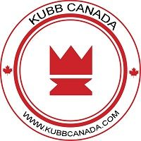 Welcome to the home of Kubb Canada!! | Joining Canadians within the global village of #Kubb #sport