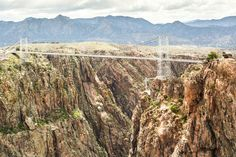 Crossing over: 10 awesome bridges around the world | Orbitz Blog