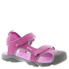 c70f0c67039605 Toachi 3 Kids Sport Sandal (Toddler Little Kid Big Kid)