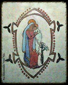 Kilmainham Tales Illustrations, Illustration, Illustrators