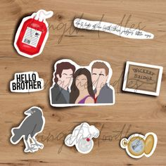 Hello Brother, Coffee Ideas, Vampire Dairies, Book Journal, Easy Drawings, Room Inspiration, Diaries, Doodles, Cricut