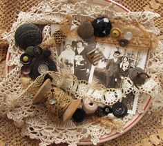Vintage+Supplies...old+by+estatesaletreasures+on+Etsy