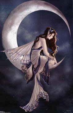 Wonderful Fairie pictures......
